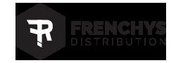 Part équipe DN1 – frenchys