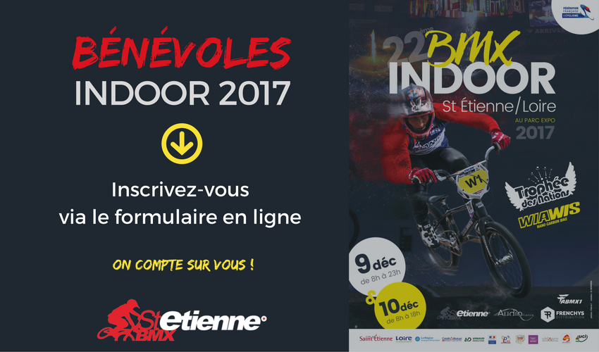 saint etienne bmx club de bmx quipe dn1 sport tudes indoor. Black Bedroom Furniture Sets. Home Design Ideas